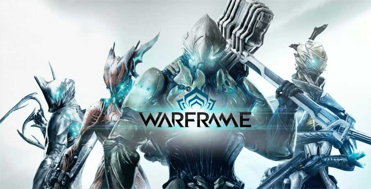 Warframe: here are the details of the new expansion Call of the Tempestarii