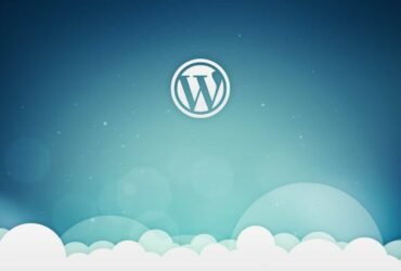 WordPress: what it is and how it works