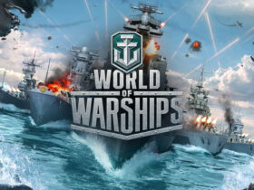 World of Warships: here are the results of the first tournament for the press