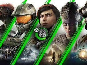 Xbox Game Pass Ultimate: A super affordable service