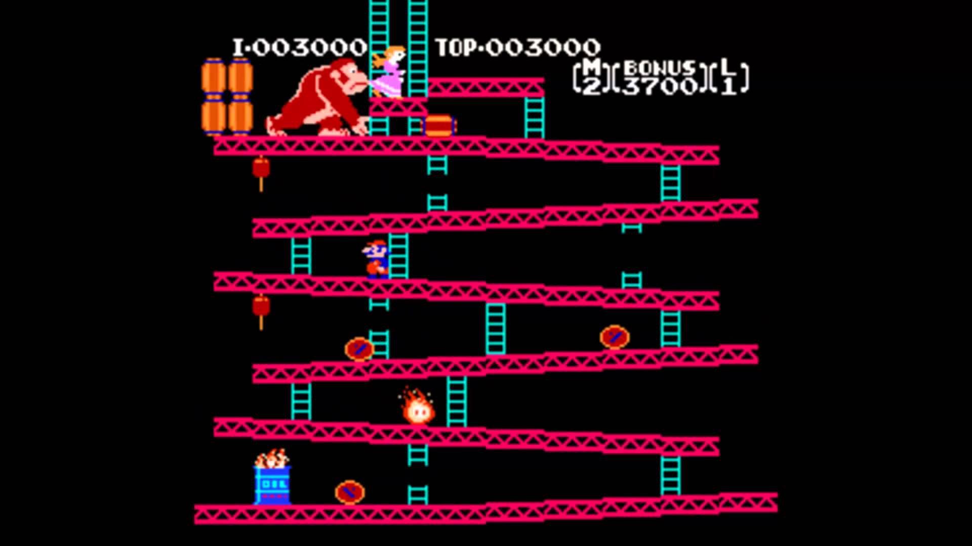 I migliori giochi per NES: chicche di retrogaming