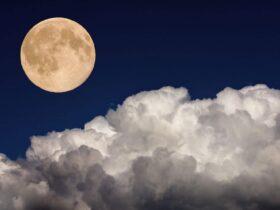 Luna del Cervo il 24 luglio: come fotografarla thumbnail
