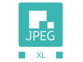 JPEG XL,  proposta per un nuovo formato thumbnail