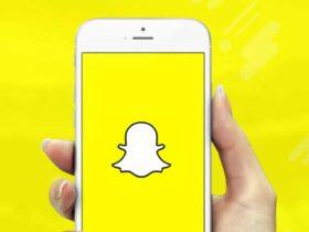 Il nuovo aggiornamento di Snapchat risolve il crash dell'App thumbnail