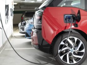 Le auto elettriche inquinano meno nell'intero ciclo di vita thumbnail