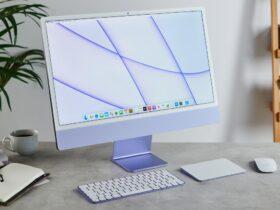 Apple: i Mac non avranno Face ID fino al 2023, stando ad un rumor thumbnail