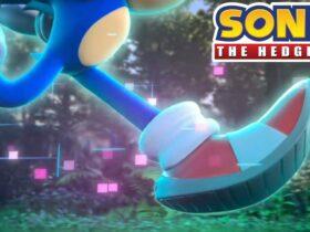 Sonic 2022: l'annuncio del gioco è arrivato troppo presto? thumbnail