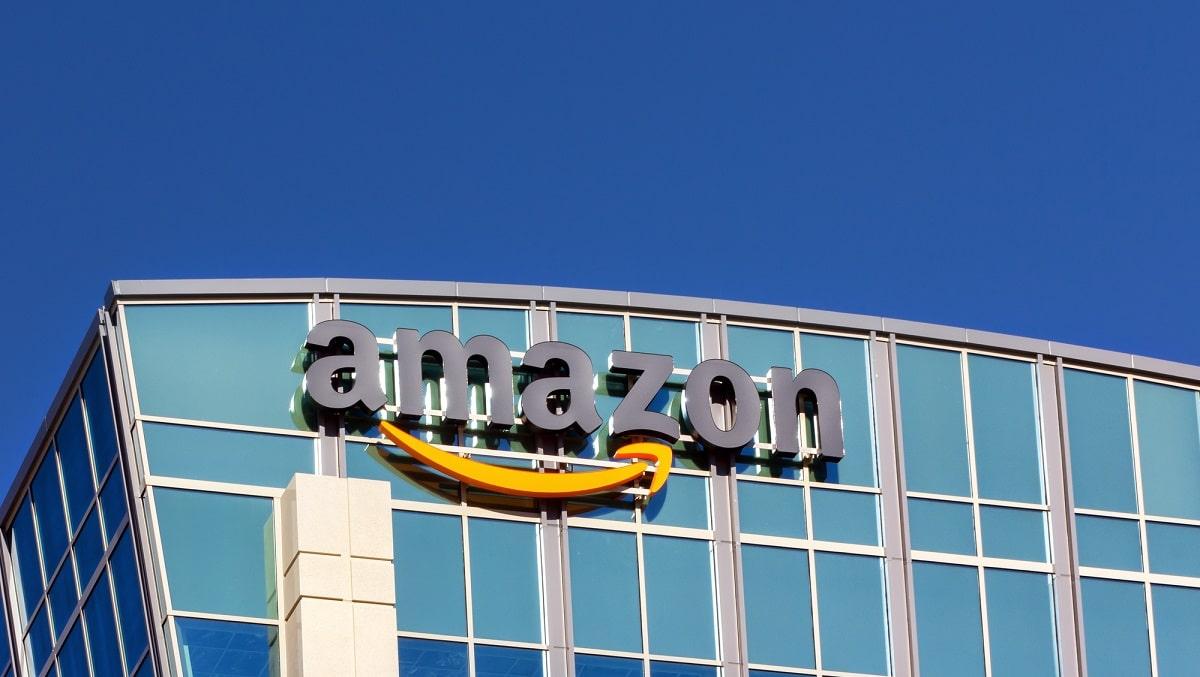 Le criptovalute stanno per arrivare su Amazon?