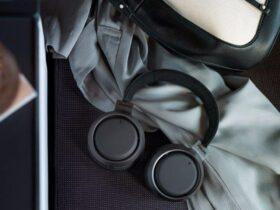 Philips annuncia l'arrivo delle cuffie Fidelio L3 thumbnail