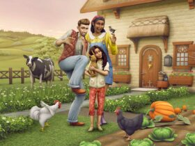 La nostra recensione di The Sims 4 Vita in campagna: la migliore espansione mai fatta? thumbnail