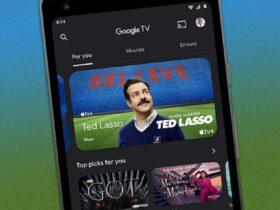 YouTube TV arriva (finalmente) su Google TV thumbnail