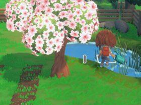 Hokko Life fiorisce grazie al Farming Update thumbnail