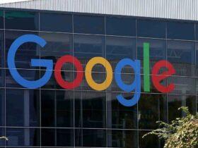Google e Facebook richiederanno ai dipendenti di essere vaccinati thumbnail