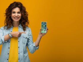Green pass: ecco come averlo a portata di mano su iPhone thumbnail