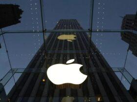 Apple vuole conoscere le fonti del leaker cinese thumbnail