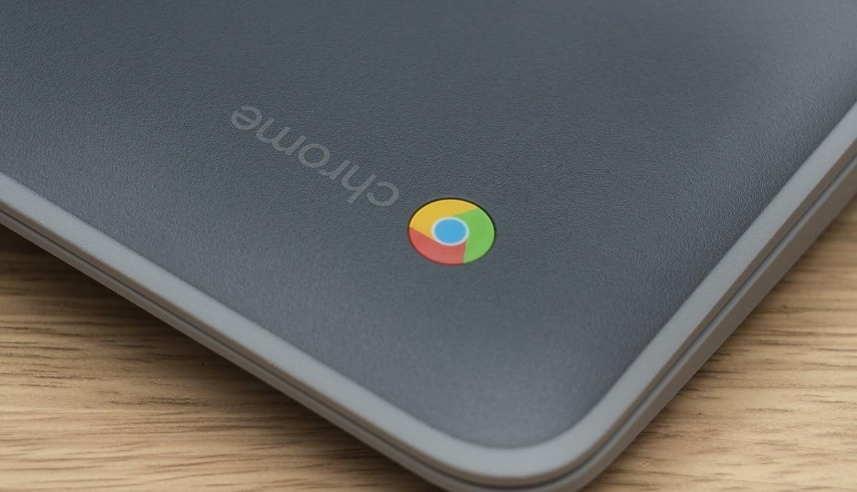 Chromebook: vendite ancora in crescita nel secondo trimestre del 2021 thumbnail