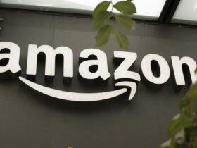 Amazon nega di accettare bitcoin come pagamento thumbnail