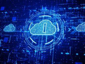 Il 36% delle aziende ha subito un attacco nel cloud thumbnail