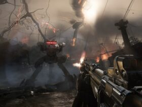 Crysis Remastered Trilogy in arrivo in autunno thumbnail