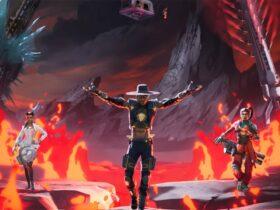 EA Play Live 2021, tutti gli annunci e i trailer dello showcase di Electronic Arts thumbnail