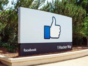 Facebook cresce del 56% nel secondo trimestre 2021 thumbnail