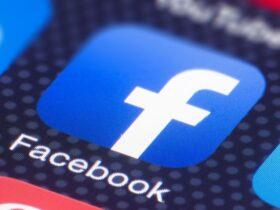 "Facebook cerca un ""equilibrio"" nel combattere le fake news thumbnail"