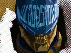 Fortnite: sta per arrivare Bloodsport direttamente dalla Suicide Squad thumbnail