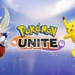 Gardevoir debutta in Pokémon Unite thumbnail