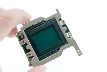 IMX472-AAJK: nuovo sensore Sony ad elevate prestazioni thumbnail