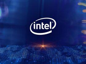 Intel anticipa la roadmap del futuro: tante novità in arrivo thumbnail