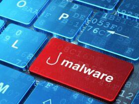 Kaspersky blocca diverse minacce informatiche legate a Windows 11 thumbnail