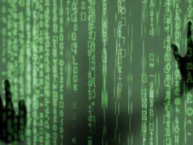 """Kaspersky: quinto anno di lotta ai ransomware con l'iniziativa """"No More Ransom"""" thumbnail"""