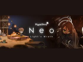 MapleStory si aggiorna con Neo: Light's Wrath, un boss e una questline tra le novità thumbnail