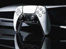 Nuovo record di vendite per PlayStation 5: 10 milioni di unità vendute thumbnail