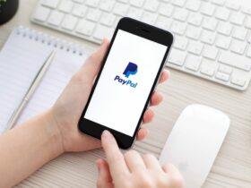 """La nuova """"super app"""" di PayPal è pronta al lancio thumbnail"""