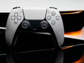 PlayStation 5: ecco le novità in arrivo con l'update beta thumbnail