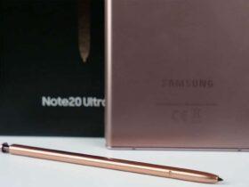 Samsung conferma: nessun Galaxy Note quest'anno thumbnail