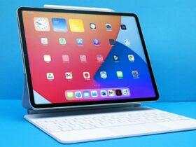 Due funzionalità utili di Apple Pencil supportano ora l'italiano thumbnail