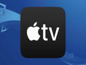 Sei mesi gratis di Apple TV con PlayStation 5 thumbnail