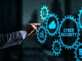 Cresce la richiesta di coperture assicurative contro attacchi informatici thumbnail