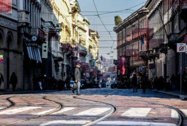 Milan Image Art Fair: ritorna in presenza il festival artistico milanese thumbnail