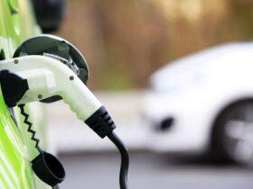 TheF Charging avvia il suo percorso di elettrificazione dell'Europa thumbnail