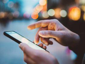 Vodafone e Nokia insieme per migliorare la rete mobile thumbnail