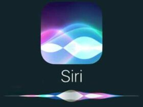 iOS 15: Siri sarà fortemente limitata per le app di terze parti thumbnail