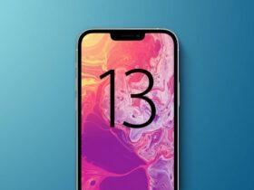 iPhone 13 potrebbe avere la ricarica veloce a 25W thumbnail