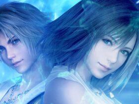 Final Fantasy X-3 si farà? Nomura ha la sceneggiatura già pronta thumbnail
