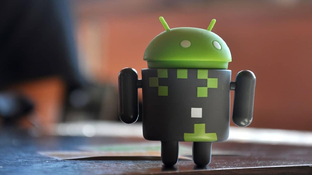 Google impedisce il login sui vecchi smartphone Android thumbnail
