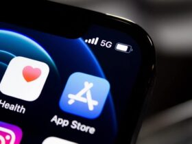 "Apple elimina Unjected, il ""Tinder per No Vax"" thumbnail"