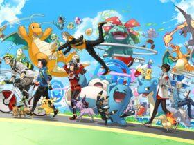 Videogiochi Pokémon su iPhone: ecco i migliori thumbnail
