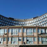 Attacco hacker alla Regione Lazio: usate le credenziali di un impiegato thumbnail